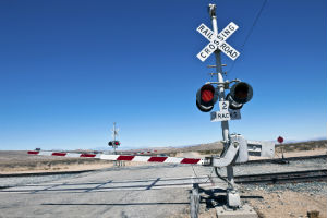 az-railroad-crossing