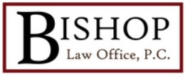 Bishop Law Office, P.C.