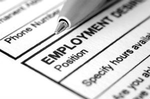 Employment Law in Arizona