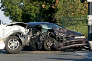 traffic-fatalities-from-car-crash