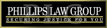 Phillips Law Group Arizona Law Firm