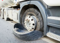 Defective Tire Claims