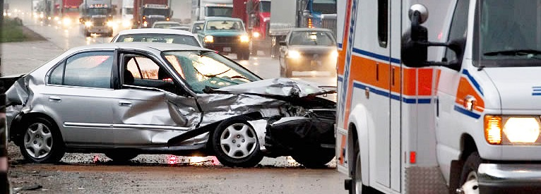 Phoenix motor vehicle accidents lawyer auto accident for Motors and vehicles az