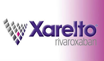 Xarelto lawsuit information